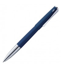 Lamy Studio Matt Blue Roler