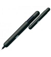 Lamy Pico Matt Black  Kuličková tužka