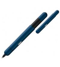Lamy Pico Imperial Blue  Kuličková tužka
