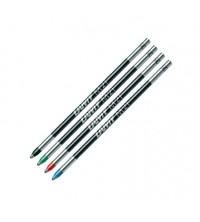 Lamy Náplň pro multifunkční tužky M 21 Černá