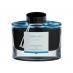 Iroshizuku Inkoust Ama - Iro modrý