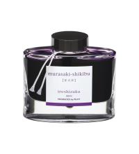Iroshizuku Inkoust Murasaki - Shikibu fialový