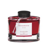 Iroshizuku Inkoust Kosumosu červená