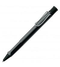 Lamy Safari Shiny Black kuličková tužka
