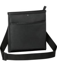 Montblanc Extreme Envelope Bag Medium