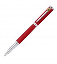 Sheaffer Intensity Ferrari Satin red  kuličková tužka