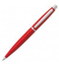 Sheaffer VFM Ferrari Rosso Corsa Kuličková tužka