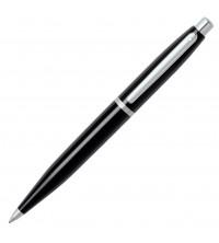 Sheaffer VFM Ferrari Black Kuličková tužka
