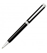 Sheaffer Intensity Onyx Black Kuličková tužka