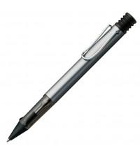 Lamy Al-star Graphite kuličková tužka