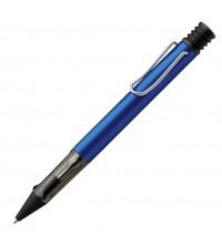 Lamy Al-star Dark Blue kuličková tužka