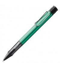 Lamy Al-star Bluegreen  kuličková tužka