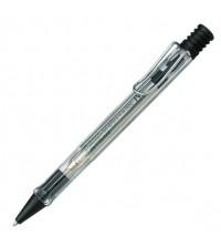 Lamy Vista Transparent kuličková tužka