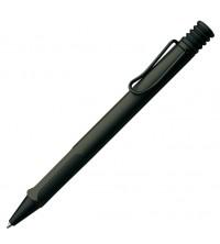 Lamy Safari Charcoal Grey kuličková tužka