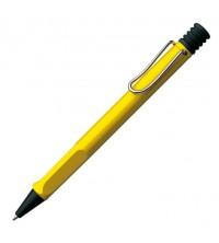 Lamy Safari Shiny Yellow  kuličková tužka
