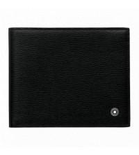 Montblanc Westside Peněženka  8x kreditní karta