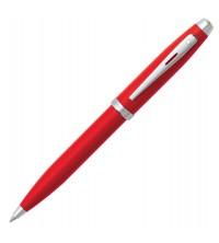 Sheaffer Ferrari 100 červená Kuličková tužka