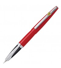 Sheaffer Intensity Ferrari Taranis red  Plnicí pero