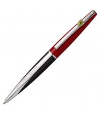 Sheaffer Intensity Ferrari Taranis red  Kuličková tužka