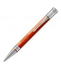 Parker Duofold Big Red Vintage CT Kuličková tužka
