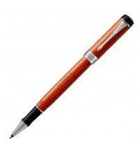 Parker Duofold Big Red Vintage CT Roler