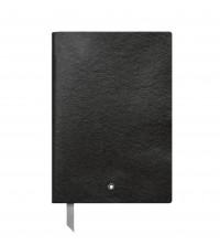 Montblanc notebook no.146 černý