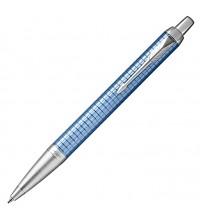 Parker IM Premium Blue CT Kuličková tužka