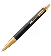 Parker IM Premium Black GT Kuličková tužka