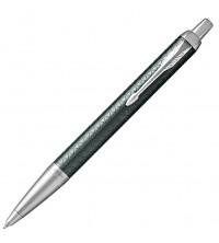 Parker IM Premium Pale Green CT Kuličková tužka