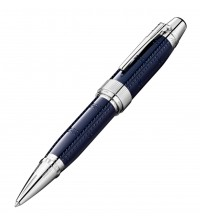 Montblanc LE Antoine St.Exupery Kuličková tužka