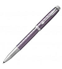 Parker IM Premium Dark Violet Roler