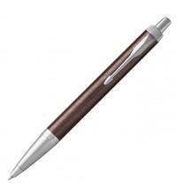 Parker IM Premium Brown Kuličková tužka