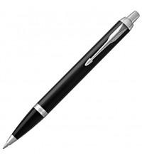 Parker IM Black CT Kuličková tužka