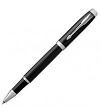 Parker IM Black CT Roler