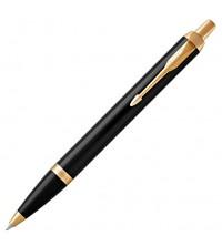 Parker IM Black GT Kuličková tužka