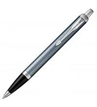 Parker IM Bue Grey Kuličková tužka