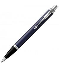 Parker IM Blue Kuličková tužka