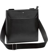 Montblanc Sartorial Envelope Bag
