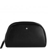 Montblanc Sartorial Kosmetická taška