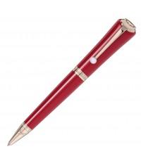 Montblanc SE Marilyn Monroe Kuličková tužka