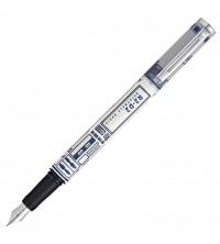 Sheaffer  Star Wars Pop R2 D2 Plnicí pero