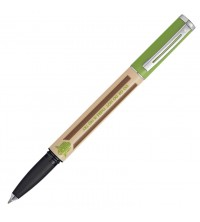 Sheaffer  Star Wars Pop Yoda Roler