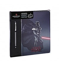 Sheaffer  Star Wars Pop Set Darth Vader Roler s notesem