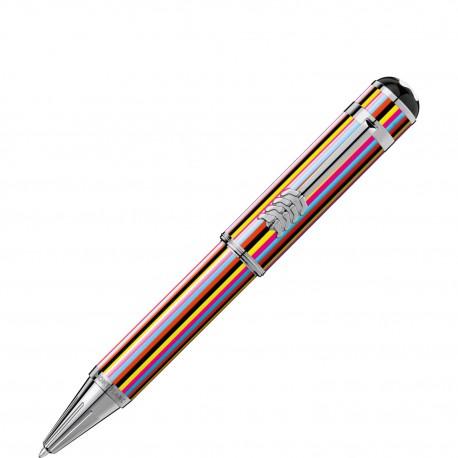 Montblanc SE Beatles Kuličková tužka