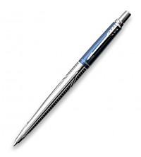 Parker Jotter London SkyBlue  Modern kuličková tužka