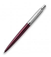 Parker Jotter Portobello Purple CT kuličková tužka