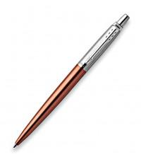 Parker Jotter Chelsea Orange CT kuličková tužka