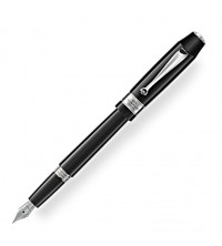 Montegrappa UCL Trophy p.pero