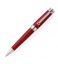 Montegrappa Parola Red kuličková tužka