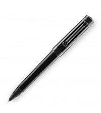 Montegrappa Parola Stealth Black kuličková tužka